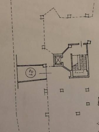 Planimetria III