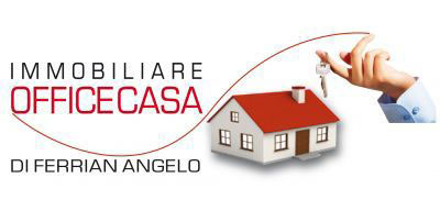 Office Casa Immobiliare di Ferrian Angelo