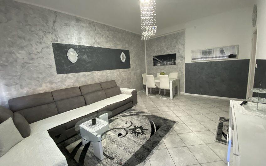 Borgo Trento Appartamento con posto auto