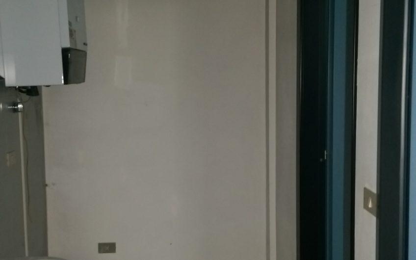 Borgo Milano ufficio 40 mq