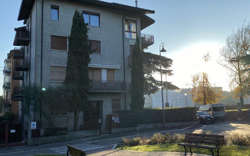 Borgo trento Bilocale in Piazza arsenale