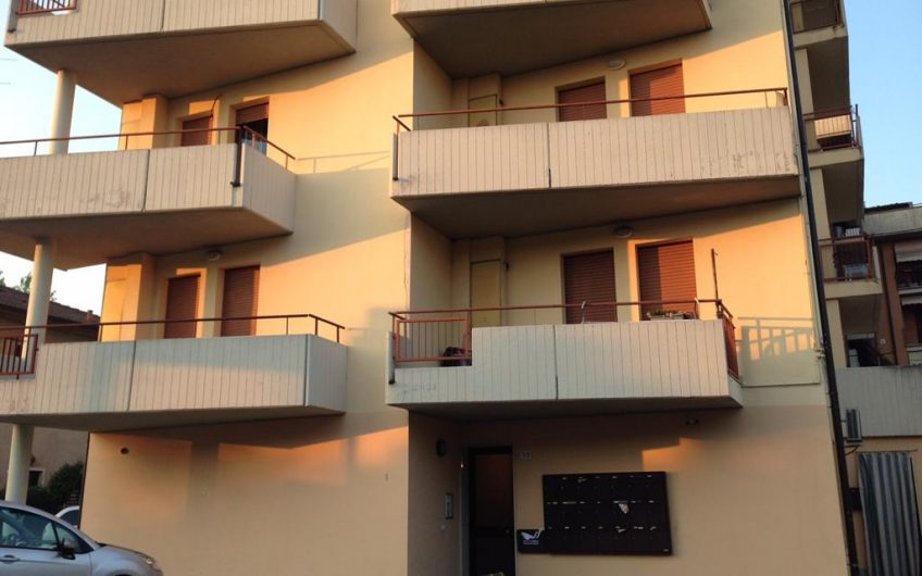 Borgo roma monolocale arredato