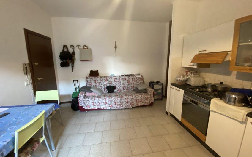 Borgo roma Bilocale per investimento